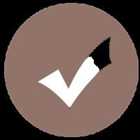 Identite visuelle removebg preview