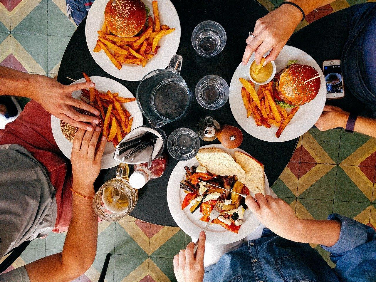 Restaurant 2602736 1280