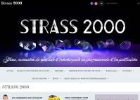 www.strass2000.com
